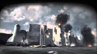 Call of Duty Modern Warfare 3 Walkthrough - Mission 2 Hunter Killer - YouTube.mp4