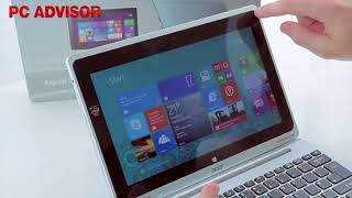 Tablet reviews |  Acer Aspire Switch 10 review: Cheap Windows 8 hybrid