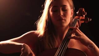 Nadège Rochat | Cassado - Danza Finale