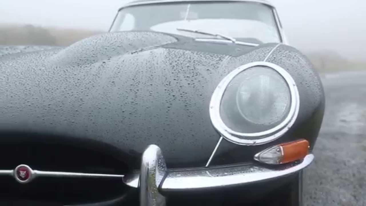 early carbs xke viewitem triple series e type carburetor jaguar parts su