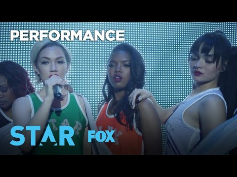 All The Way Up Here ft. Star Cast    Season 2 Ep. 18   STAR