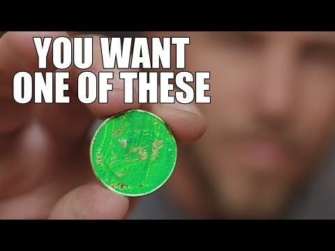 What Does Jesus' Weird Coin Miracle Mean? | Matthew 17:24-27