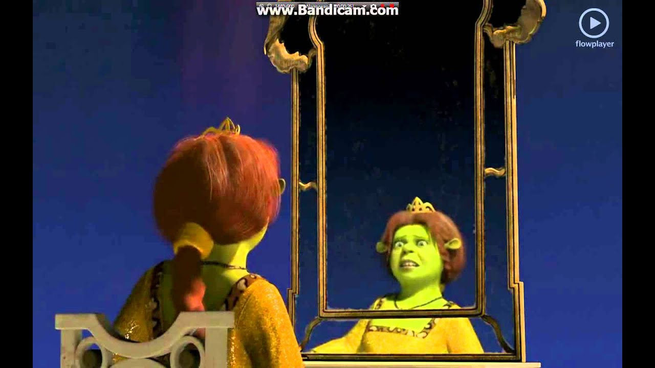 Shrek 2 Ksiecia Chce Youtube