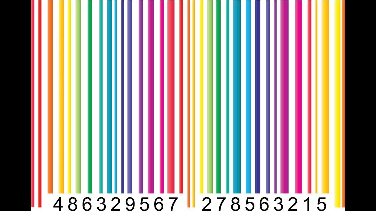 Tutorial Combinaciones De Color Legibles Y No Legibles De