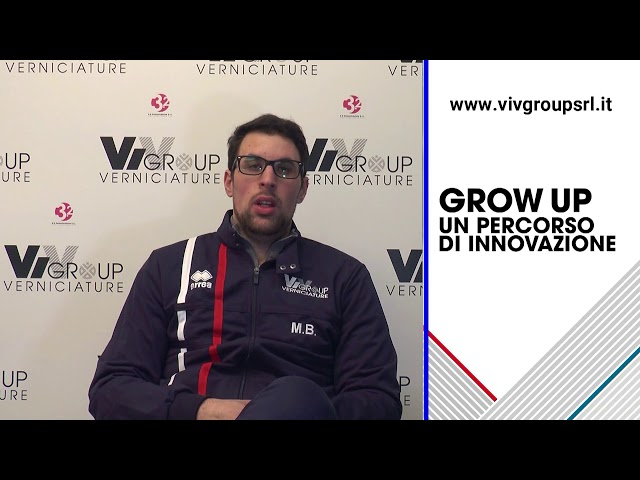 VIV   Marco