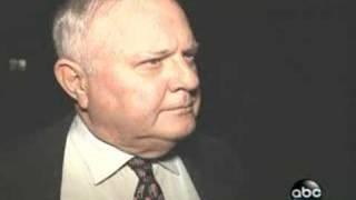 PA GOP Moneyman Bob Asher is a convicted felon backing Rudy
