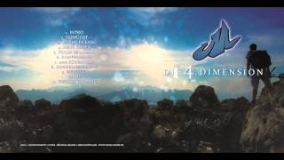 08 JML - Dunkelheit!Licht (Album: Das 5. Element)