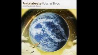 Above & Beyond - Anjunabeats Volume Three (2005)