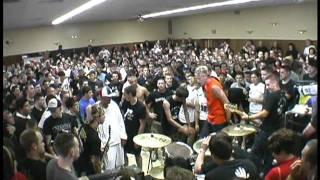 Posi Numbers 2003 : Mental / Dumptruck