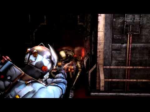 Dead Space 3 - Vídeo Análisis 3DJuegos