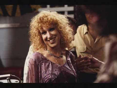To Deserve You (Arif Club Mix)~~Bette Midler