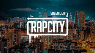 NF - Green Lights
