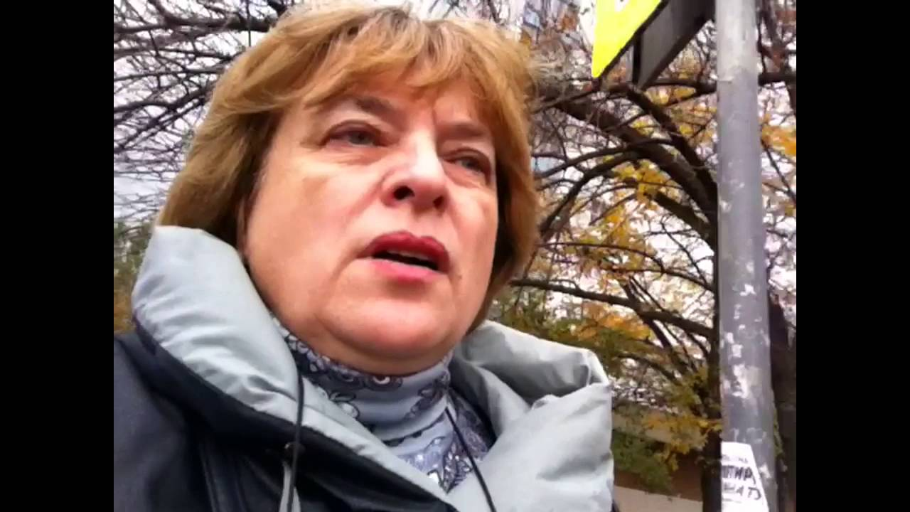 youtube тетя люба в давыдово