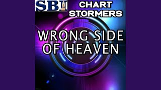 Wrong Side of Heaven - Tribute to Five Finger Death Punch (Instrumental Version)