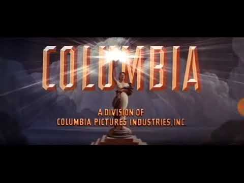Download Columbia Pictures (1976)