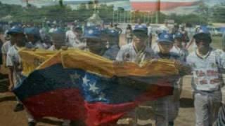 Estado Sucre, Venezuela