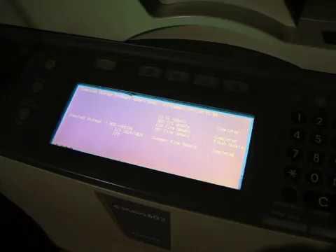 Olympus e-620 manual.