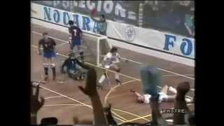 VITOR HUGO & FRANCO AMATO 1988