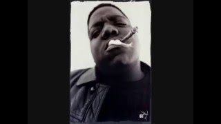Akon feat. Biggie Smalls & Tupac - Ghetto ( Remix )