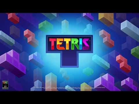 Tetris Apps On Google Play
