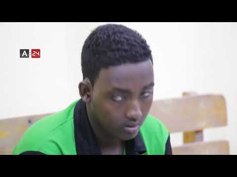 Somalia | AlShabaab members continue to be tried in Mogadishu
