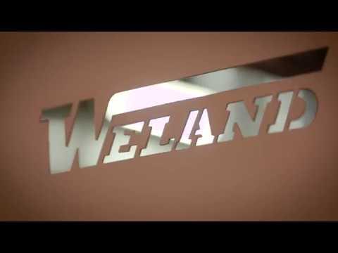 Weland subcontractor 2019