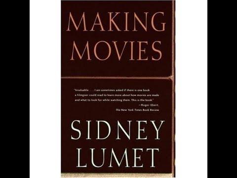 Le Cinéma est mort: Spécial Sidney Lumet (1/2)