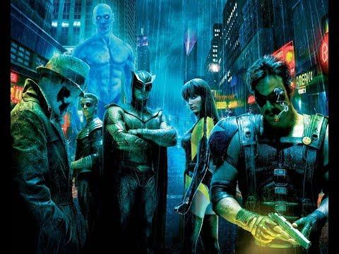 Zack Snyder Movies 1990 to 2017 Evolution video clip