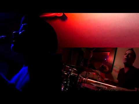 Jeff Robinson - Live at Pip's on La Brea (February 2nd 2019)
