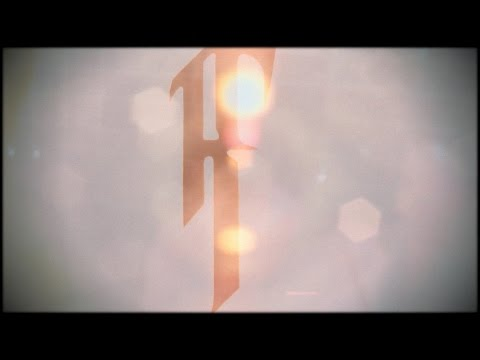 ferium---revelation-(official-music-video)