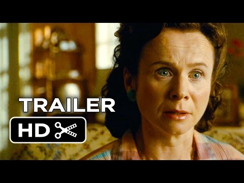 Little Boy  2 2015  Emily Watson, Michael Rapaport Movie HD