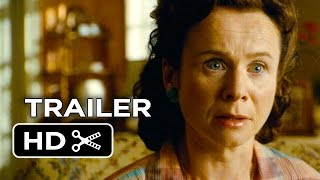 Little Boy TRAILER 2 (2015) - Emily Watson, Michael Rapaport Movie HD