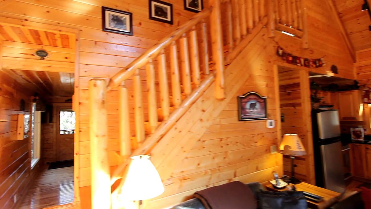 elk your mountain great springs mountains cabin gatlinburg bedroom the smoky watch luxury pin from sunrise amazing cabins with views over