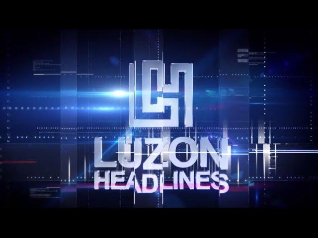 LUZON HEADLINES SEPTEMBER 8, 2021