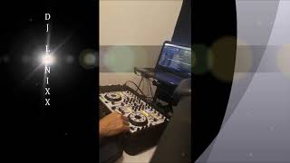 DJ LENIXX SALSA TODITO MIX TEMAS CORTOS