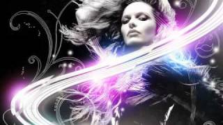 BEST DANCE MUSIC 2013 new electro house music 2013 techno club mix(Emre Yıldız-super sound)