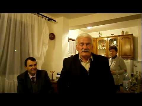 Slavko Jeremic, Gacko, Zdravica