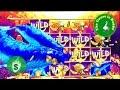 ++NEW Wild Pacific slot machine, DBG Nice Win