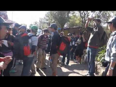 CAS PROGRAM (ADVENTURE) IN DHARAMSHALA - PATHWAYS SCHOOL GURGAONKaynak: YouTube · Süre: 4 dakika31 saniye