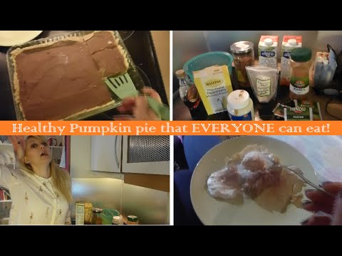 Gluten-Free and Dairy-Free Tempura Batter Recipe