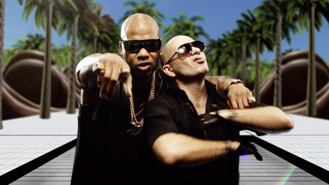 flo-rida-cant-believe-it-ft-pitbull-official-music-video-officialflo