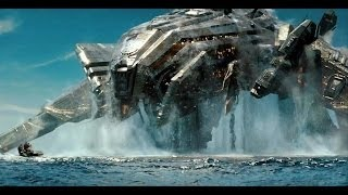 New Action Movies Hollywood 2015 Sup Eng