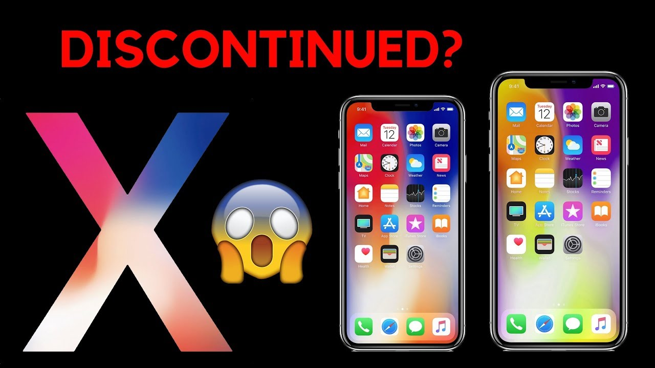 how to delete videos from iphone iphone x discontinued 5612