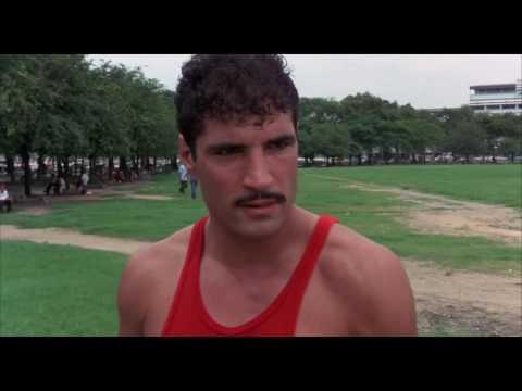 Kickboxer Vam Dame 1080p Espanol