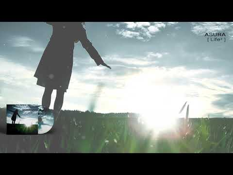 ASURA - Life² - 01 Golgotha