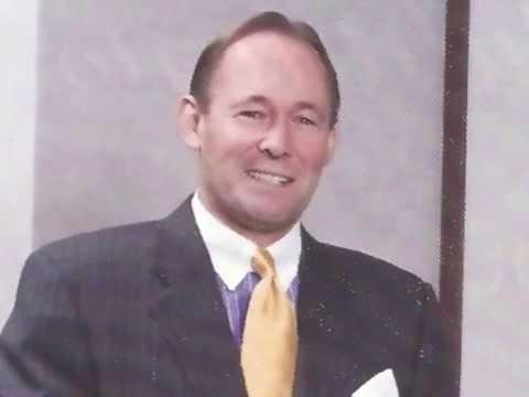 Family Office Trends: Attorney Tom Handler
