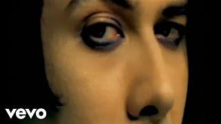 Bluvertigo - Sono = Sono (videoclip) YouTube Videos