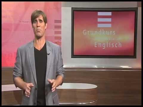 Folge Englisch