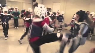 Спортивная секция для детей по Тхэквондо ВТФ(, 2013-10-27T17:36:57.000Z)