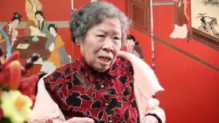 A Priceless Penny: Ngan Yin Quan's Story